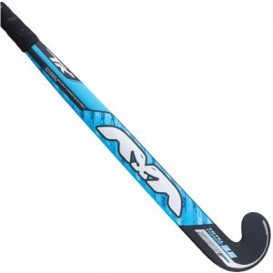 TK Total Three 3.6 Innovate Field Hockey