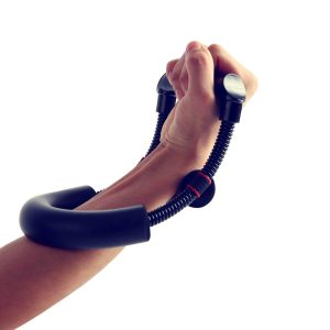 Sportneer Forearm Strengthener