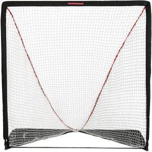 Rukket Rip It Portable Lacrosse Goal